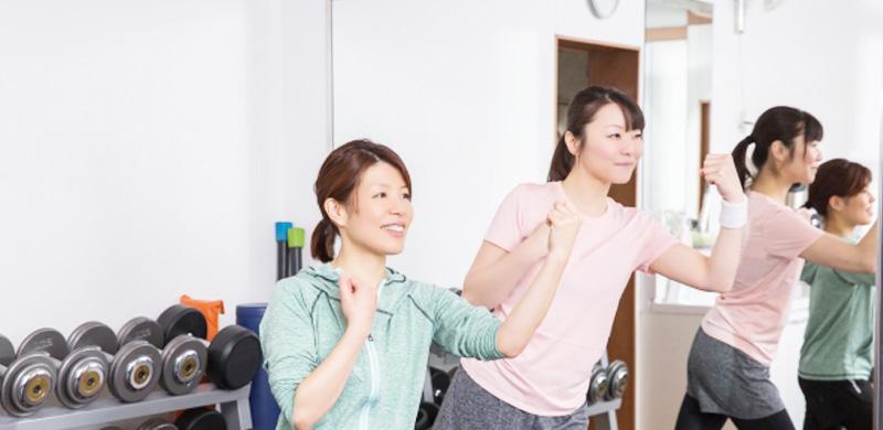 渋谷空手スクールのセミパーソナルレッスン